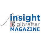 InsightMagazine